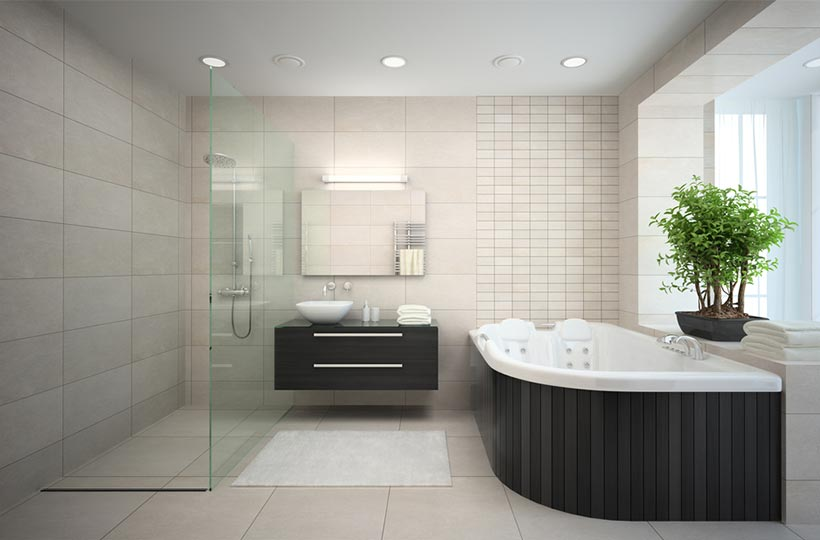 indoor-tiles