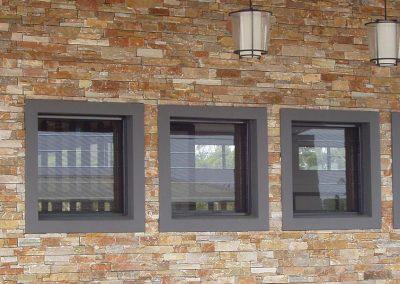 tiles-nowra-wall