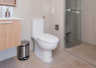 toilets-nowra