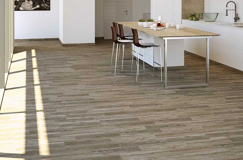 floor-tiles-two