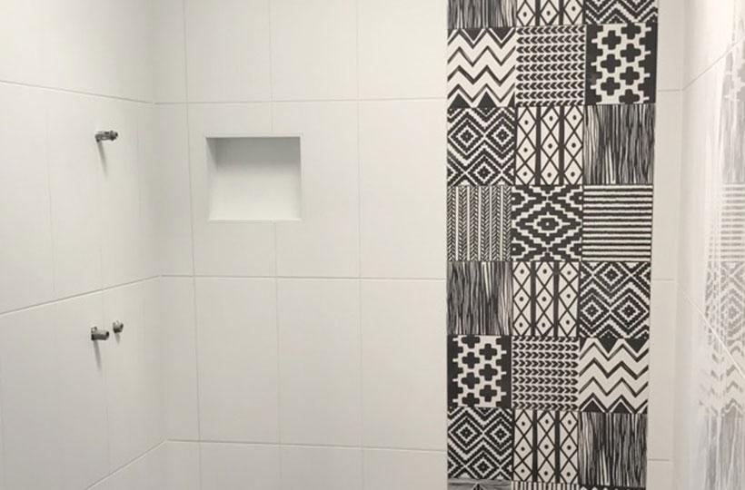 wall-tiles